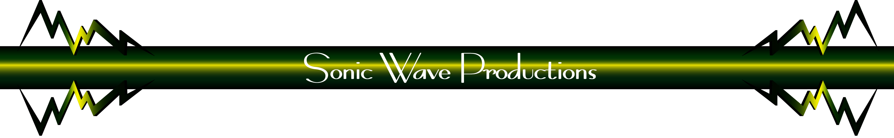 www.sonicwaveproductions.nl